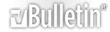 United Extreme Gaming - Powered by vBulletin